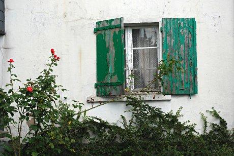 Michael tettinger news 070 fr for Fenster zum hof