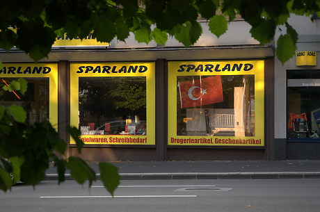 Foto: Sparland